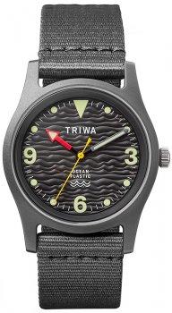 Zegarek  Triwa TFO104-CL151612