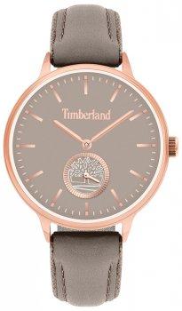 Zegarek  Timberland TBL.15645MYR-79