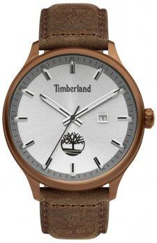 Zegarek  Timberland TBL.TDWGB2102203
