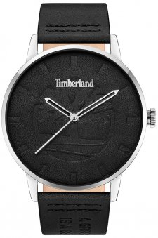 Zegarek  Timberland TBL.TDWJA2000802