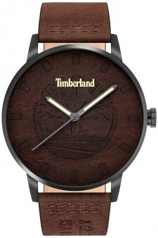 Zegarek  Timberland TBL.TDWJA2000803