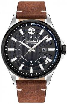 Zegarek  Timberland TBL.TDWJB2000602