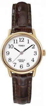 Zegarek  Timex T20433-POWYSTAWOWY