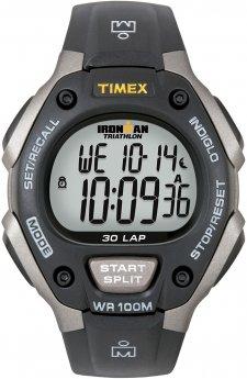 Zegarek  Timex T5E901-POWYSTAWOWY