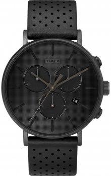 Zegarek  Timex TW2R79800-POWYSTAWOWY