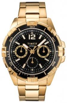 Zegarek  Timex TW2T50800