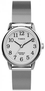 Zegarek  Timex TW2U07900