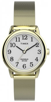 Zegarek  Timex TW2U08000