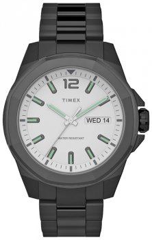 Zegarek  Timex TW2U14800
