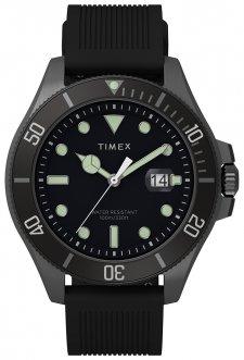 Zegarek  Timex TW2U42000
