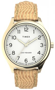 Zegarek  Timex TW2U81100