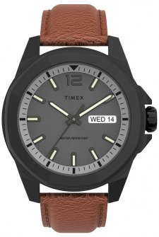 Zegarek  Timex TW2U82200