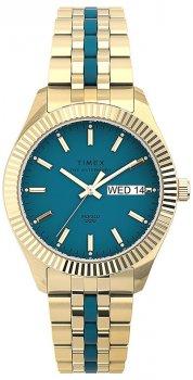 Zegarek  Timex TW2U82600