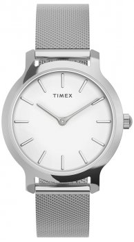 Zegarek  Timex TW2U86700
