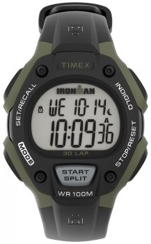 Zegarek  Timex TW5M44500