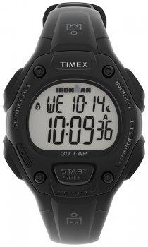 Zegarek  Timex TW5M44900