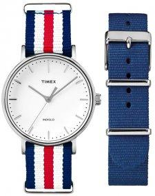 Zegarek  Timex TWG019000