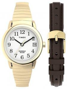 Zegarek  Timex TWG025300