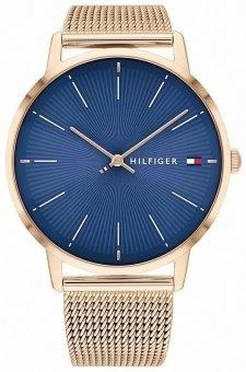 Zegarek  Tommy Hilfiger 1782246