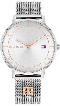 Zegarek  Tommy Hilfiger 1782288