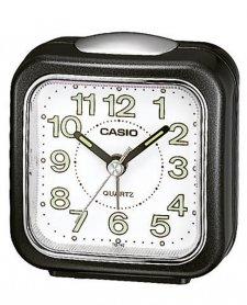 Zegarek  Casio TQ-142-1EF