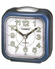 Zegarek  Casio TQ-142-2EF