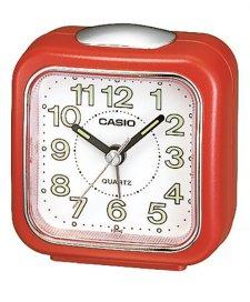 Zegarek  Casio TQ-142-4EF