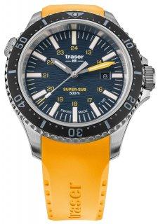 Zegarek  Traser TS-109371 v1