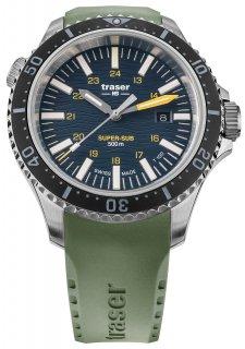 Zegarek  Traser TS-109371 v2