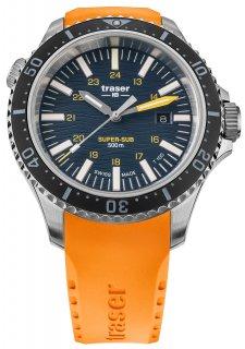 Zegarek  Traser TS-109371 v3