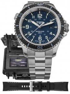 Zegarek  Traser TS-109373