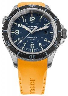 Zegarek  Traser TS-109374 v1