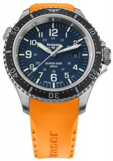 Zegarek  Traser TS-109374 v3