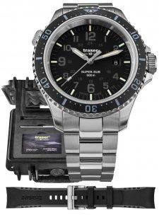 Zegarek  Traser TS-109376