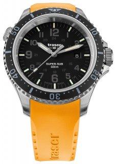 Zegarek  Traser TS-109377 v1