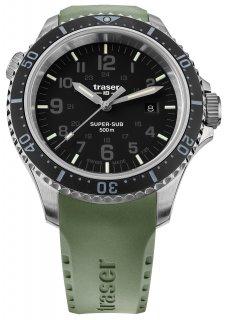 Zegarek  Traser TS-109377 v2