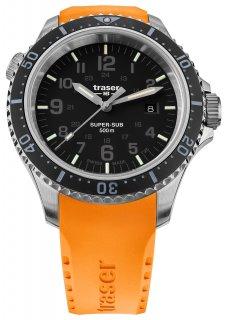Zegarek  Traser TS-109377 v3