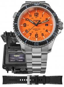 Zegarek  Traser TS-109379
