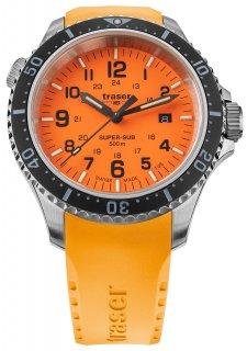 Zegarek  Traser TS-109380 v1