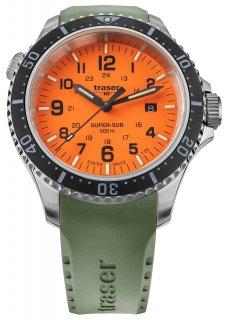 Zegarek  Traser TS-109380 v2