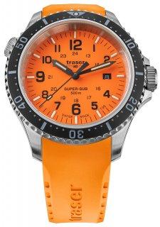 Zegarek  Traser TS-109380 v3