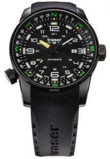Zegarek  Traser TS-109741