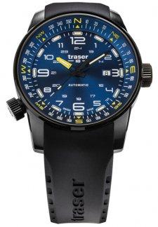Zegarek  Traser TS-109742