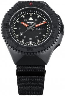 Zegarek  Traser TS-109854