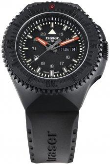 Zegarek  Traser TS-109855