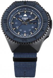 Zegarek  Traser TS-109856