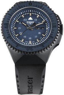 Zegarek  Traser TS-109857
