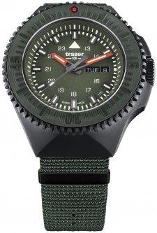 Zegarek  Traser TS-109858