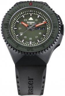 Zegarek  Traser TS-109859