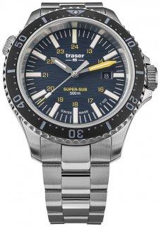 Zegarek  Traser TS-109372